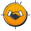 BLR_PartnershipsC_250x250